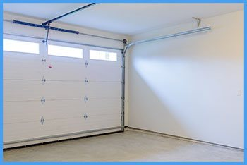 Eagle Garage Door Service Lancaster, TX 972-439-9894